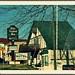 Old English Inn / Motel Wedowee, AL on 431 Traveling North 256-357-2817