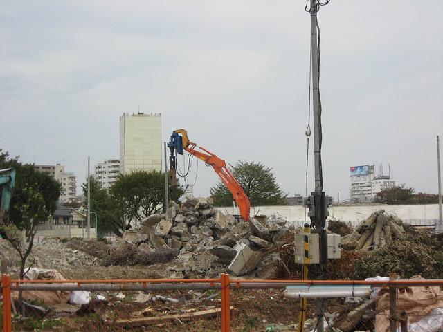 251110阿佐ヶ谷住宅 (4)