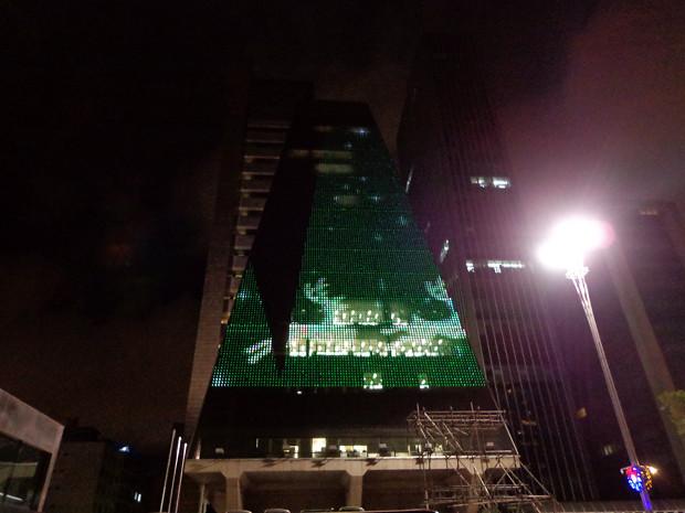 Natal Paulista 2013 1