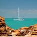 Broome Port 2-5924