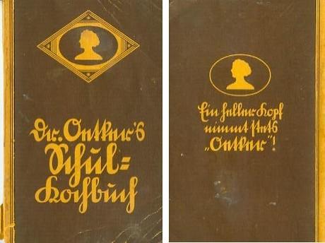 Dr.oetkerbuch_beide Ansichten (2)
