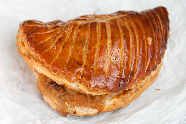 apple-turnover
