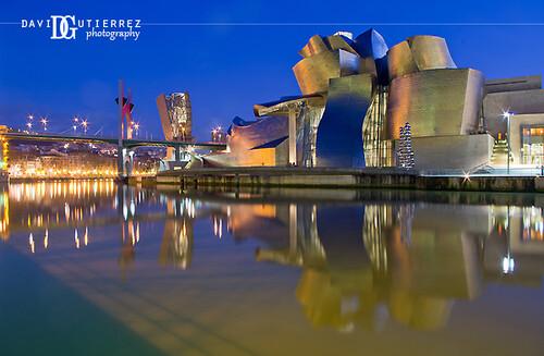 Travel Night Colors by david gutierrez [ www.davidgutierrez.co.uk ]