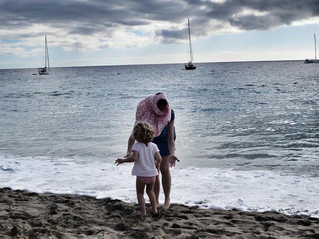 patrimonio_playa_tenerife_adeje_los cristianos