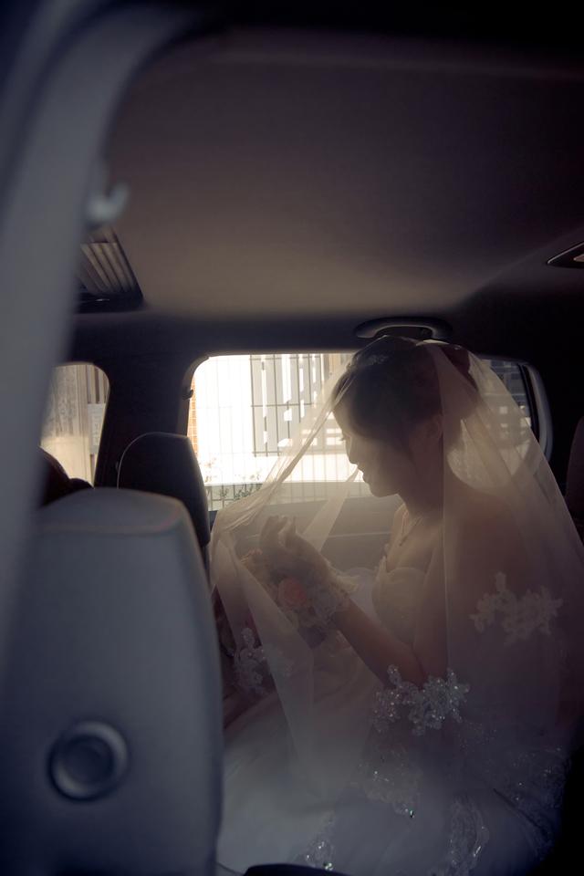 婚禮紀錄-103.jpg