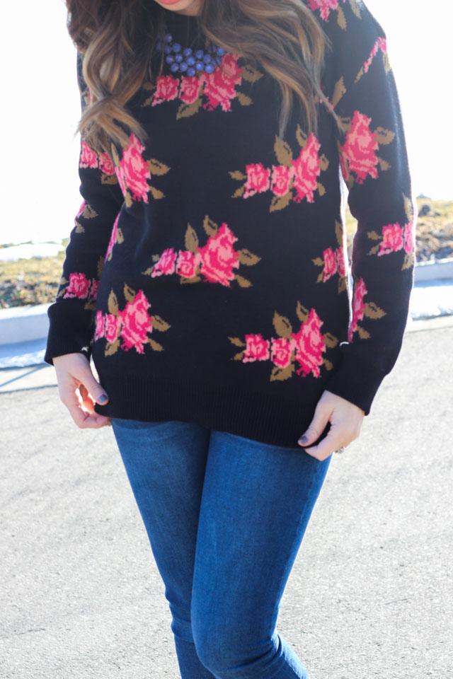 flowersweater-5
