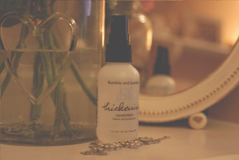 bumble-and-bumble-thickening-spray-review
