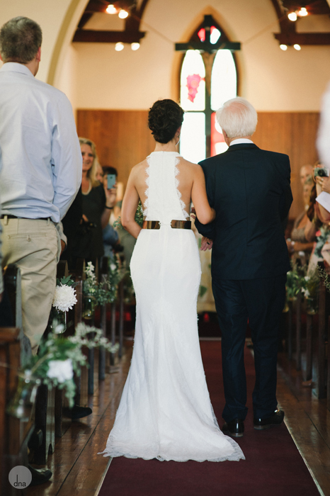 ceremony-Robyn-and-Grant-wedding-Fynbos-Estate-Malmesbury-South-Africa-shot-by-dna-photographers-74