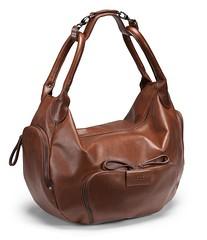 bag in my dreams