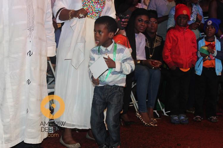 sonnie badu in kumasi (42)
