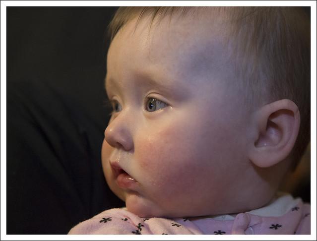 Madeleine 2014-02-01 1