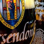 ベルギービール大好き!!コルセンドンク・パーテルCorsendonk Pater