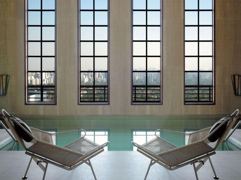 amazing-hotels-15