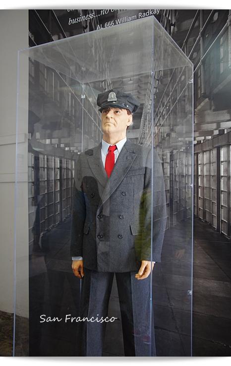 sf_alcatraz38