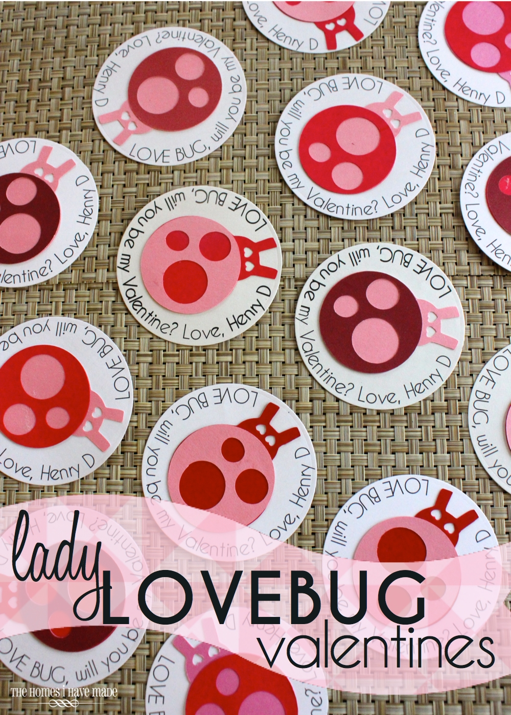 Lady Lovebugs-001