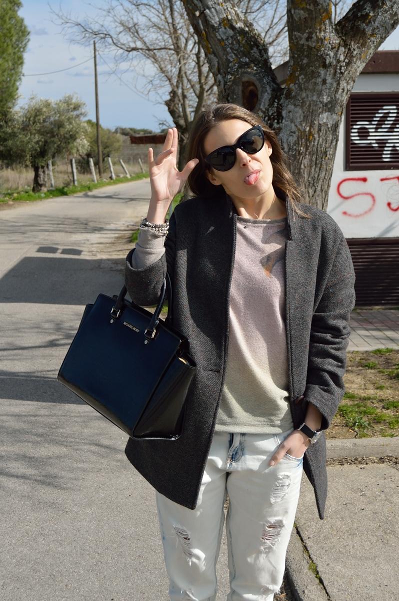 lara-vazquez-madlula-blog-happy-cocoon-coat-streetstyle