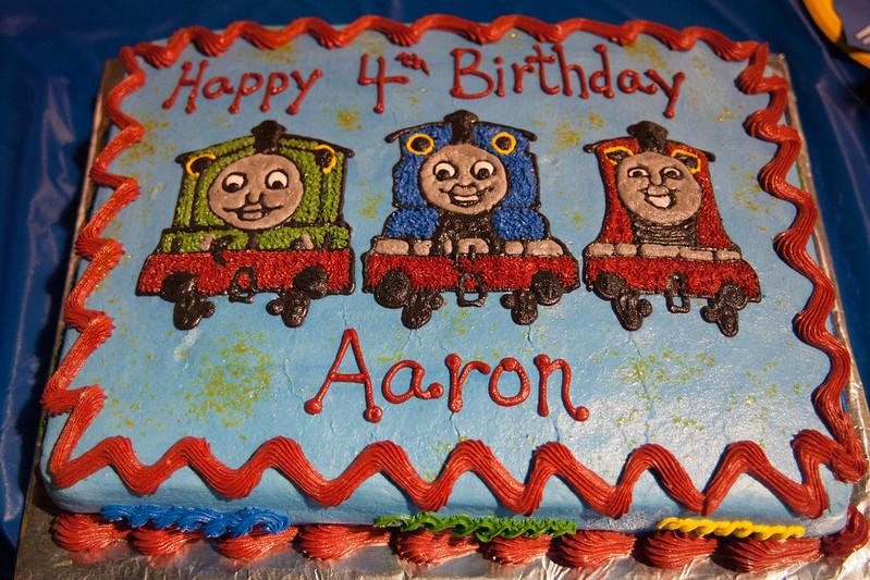 Aaron4thBirthday-40