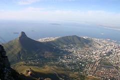 paragliding(0.0), cape(0.0), plateau(0.0), panorama(0.0), flight(0.0), mountain(1.0), bird's-eye view(1.0), mountain range(1.0), hill(1.0), terrain(1.0), aerial photography(1.0), coast(1.0), mountainous landforms(1.0),