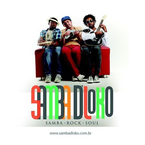 Samba Dloko