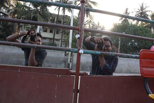 The Photographers Shot By Nerjis Asif Shakir 2 Year Old by firoze shakir photographerno1