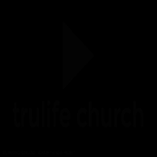 trulife church mn