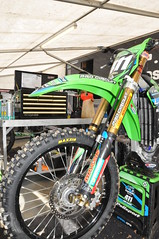 Maxxis British Motocross Championship 2014 - Round 1