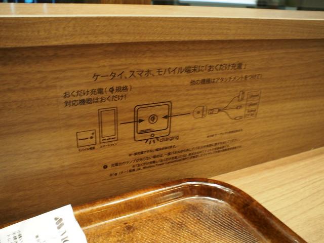 MOS CAFE - Dengen_005
