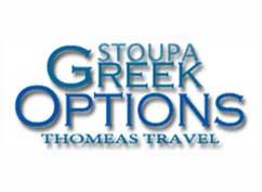 Greek Options