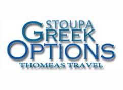 Greek Options