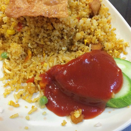 nature_vegetarian_delights_bukit_purmei_curry_fried_rice