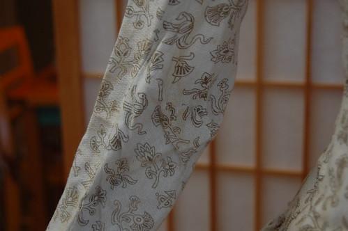 sleeve4