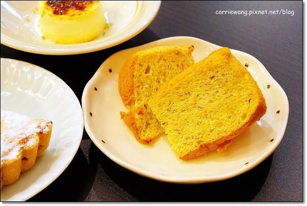 Soon Cafe (28)