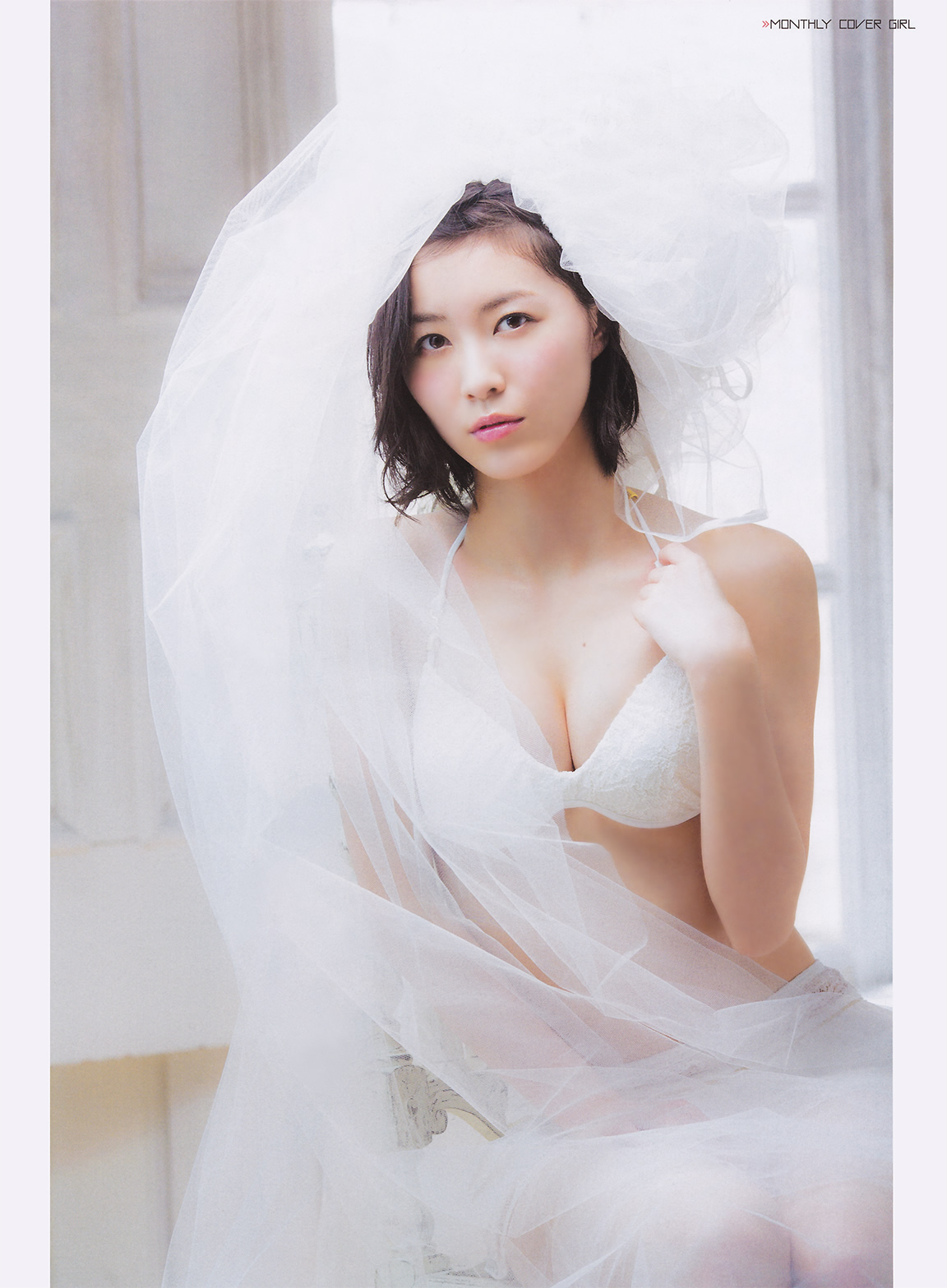 松井珠理奈の画像 p1_34