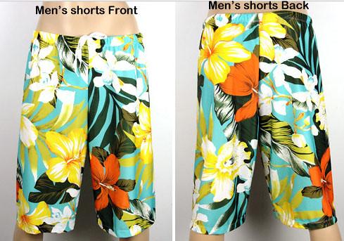 Clothing-CSM016-5