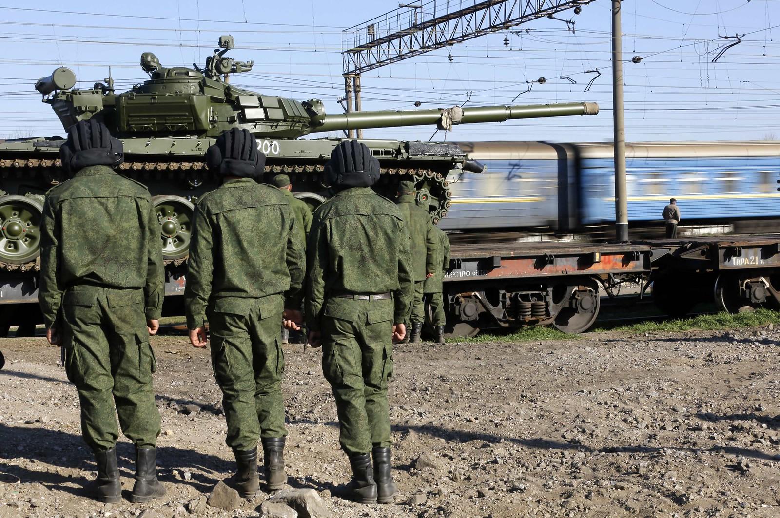 Открытка официальная, картинка железнодорожные войска россии