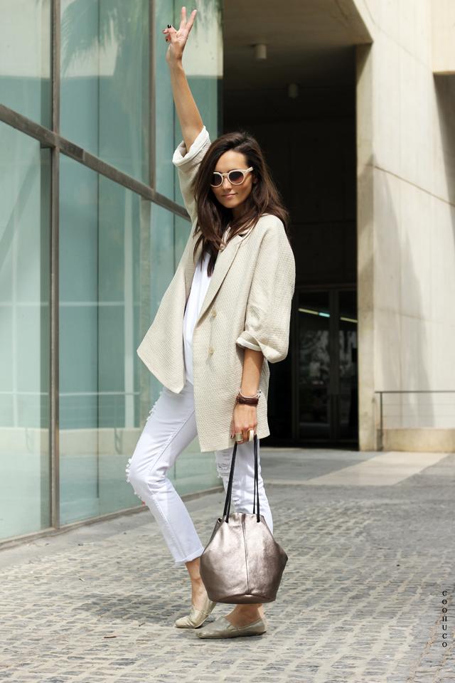 white style coohuco1