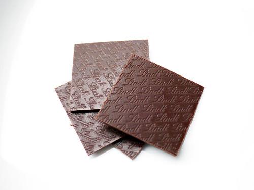 04-14 chocolates