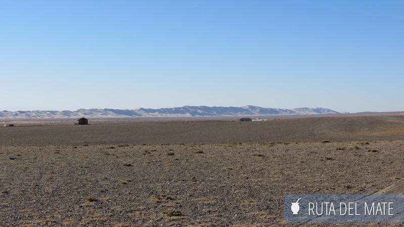 Desierto Gobi Mongolia Dia4 (2)