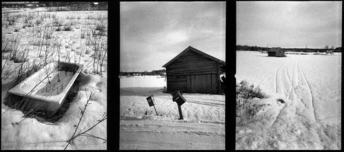 konicaaa35 halfframe triptych incameratriptych