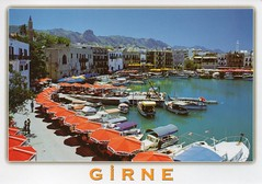 Cyprus (Northern)
