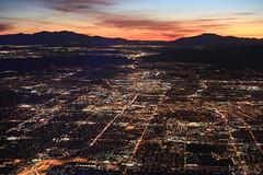 2017-01-30_0607-17-000 Los Angeles