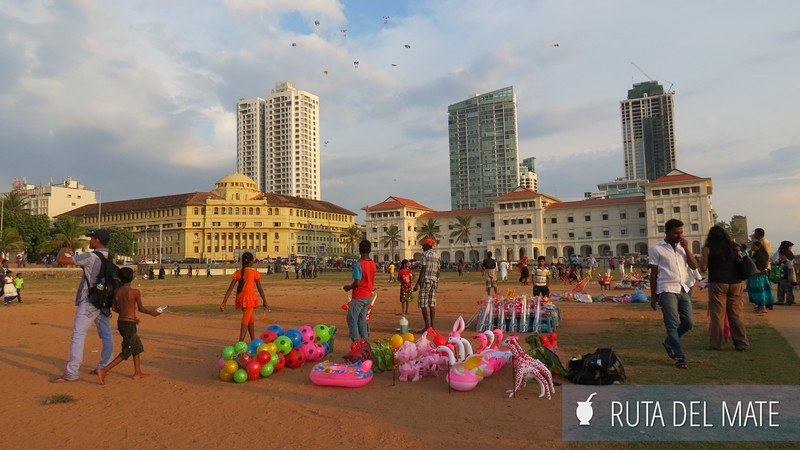 Colombo Sri Lanka (7)