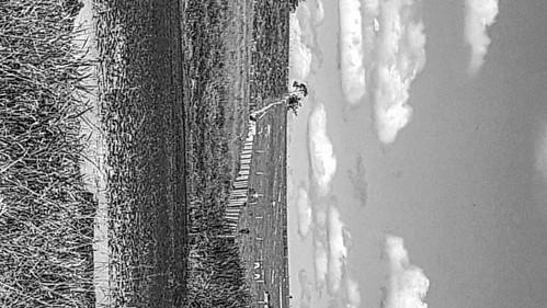 Posição no globo terrestre neste momento. #insta #instago #instacool #instagram #instapic #instasize #instalove #instadaily #instaart #instaartist #instaphoto #instaphotography #photo #photooftheday #photograph #photographers #photography #fotografia #gil
