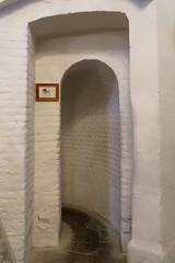 7793 Eglise Saint-Didier d'Asfeld