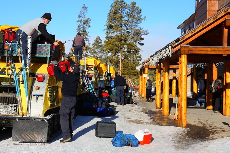 IMG_1444 Old Faithful Snow Lodge