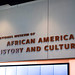 Wed, 3/29/17 - 1:54 PM - Smithsonian National African American History Museum