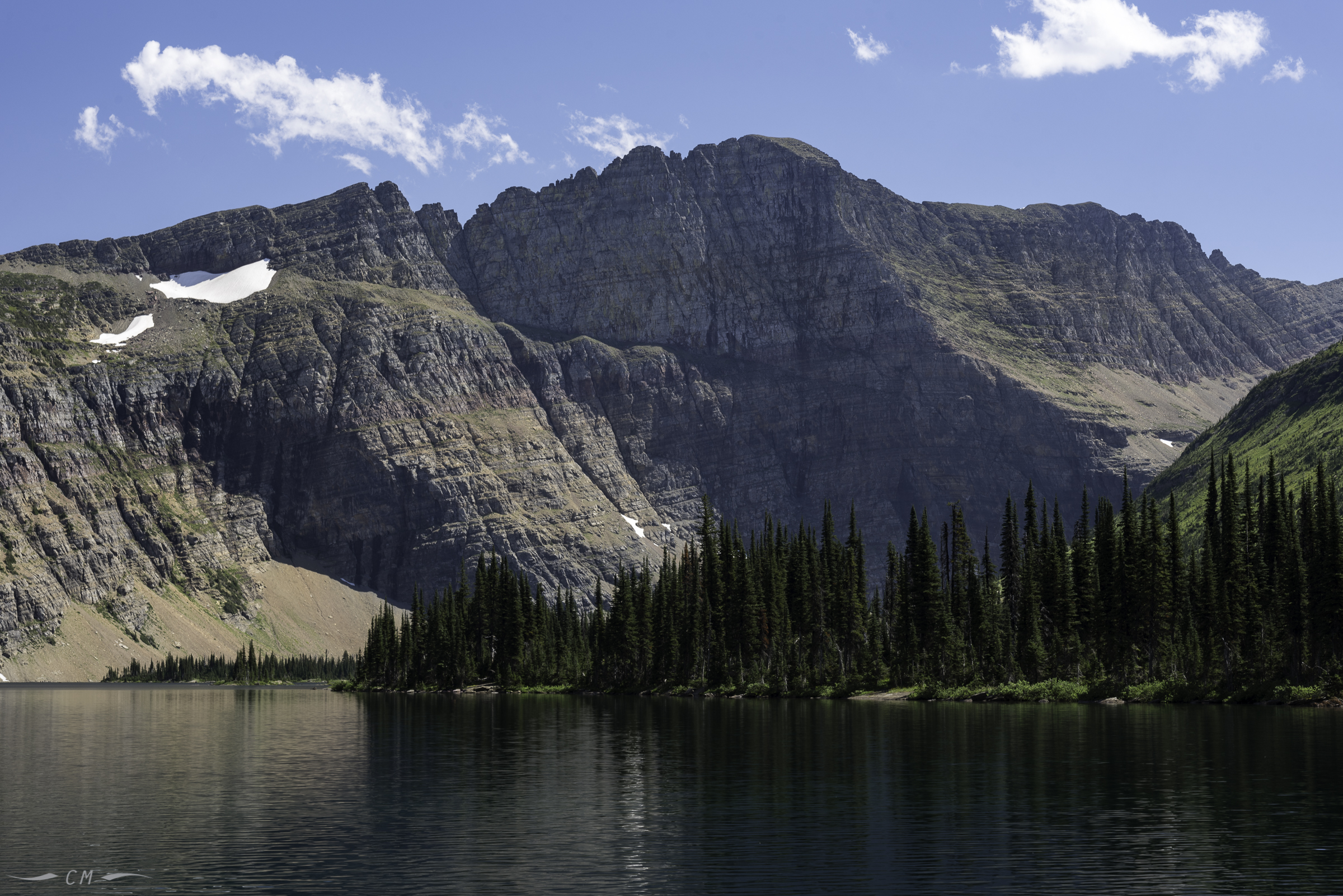 west glacier Save big on a wide range of west glacier hotels enjoy activities like hiking, rafting, and camping in west glacier find hotels and other accommodations near glacier view golf course and book today other sights in the area include mount brown lookout.