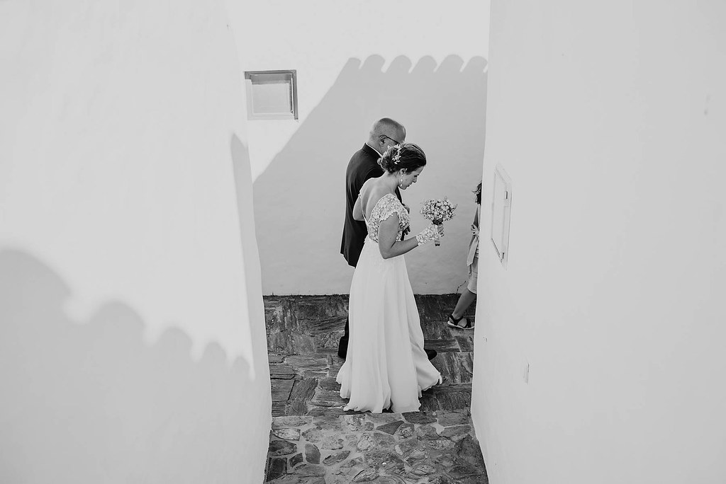 021portugal_wedding_photographer