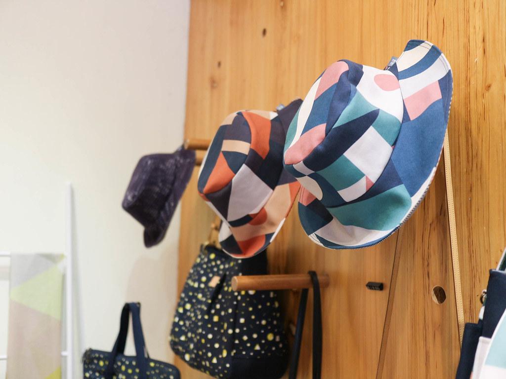 BUWU 布物設計 (33)