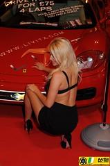Autosport_1_NEC_00_00 (1)